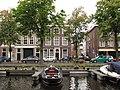 RM17462 Den Haag - Bierkade 12.jpg