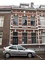 RM517128 Bergen op Zoom - Hoogstraat 18.jpg
