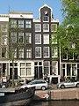 RM777 Amsterdam - Brouwersgracht 92.jpg