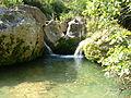 RNO Cava Grande del Cassibile.jpg