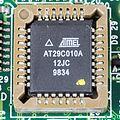 ROCKY-518HV - Atmel AT29C010A with Award BIOS-2383.jpg