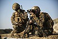 ROK-U.S. Marines Coordinate Fire During Exercise 150324-M-GX711-166.jpg