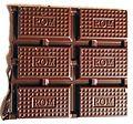 ROM chocolate.jpg