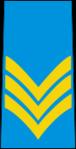 RO AF OR-4a.png