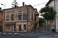 RO AG - Casa Popescu.jpg