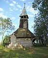 RO CJ Biserica de lemn din Salistea Veche (103).JPG