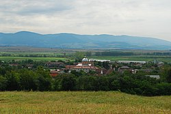 RO CS Gradinari panoramic view.jpg