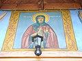 RO VL Biserica de lemn din Milostea (17).jpg
