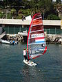 RS-X 2012 European Windsurfing Championship, Funchal, Madeira - 23 Feb 2012 - DSC01650.JPG