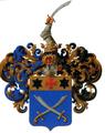 RU COA Silvanski 13-78.png