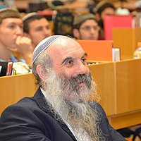 Rabbi Yehoshua Shapira.jpg