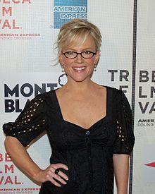 Rachael Harris 2 by David Shankbone.jpg