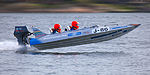 Racing boats 46 2012.jpg