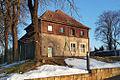Radeberg Spatzenhof.jpg
