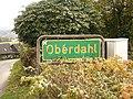 Radevormwald Oberdahl 01.jpg