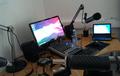 Radio 0171s studio.png