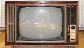 Схема на телевизор philips фото 752