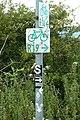 Radwanderwege bei Hessisch Lichtenau.jpg
