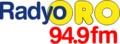 Radyo ORO 94.9 FM.png