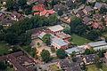 Raesfeld, St.-Sebastian-Schule -- 2014 -- 2029.jpg