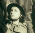Raffaella Carrà – Tormento del passato (1952).png