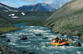 Rafting through the Gates of Aniakchak.PNG