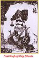 Raghuji Raje Bhosle.jpg