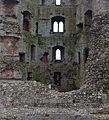 Raglan Castle 6.jpg