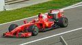 Raikkonen 2009 Spain.jpg