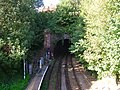 Railway Tunnel - geograph.org.uk - 255328.jpg