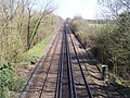 Railway to Marden - geograph.org.uk - 1231542.jpg