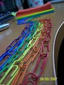 Rainbow (444179782).jpg