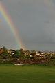 Rainbow 1 (4554762409).jpg