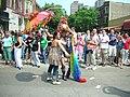 Rainbow Love (623158621).jpg