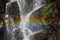 Rainbow of Jadipai Jharna I (6830596646).jpg