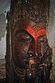 Rajasthan-Chittore Garh 12.jpg