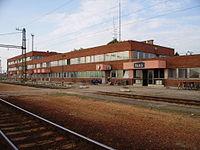 Rajka Railway Station.jpg