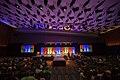 Raleigh Supercon 2018 Steve Whitmire Q&A 22.jpg