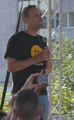 Rally against extortion (2018-07-29) 235.png