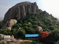 Ramadevara Betta Hill (1), Karnataka.png