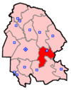 Ramhormoz Constituency.png