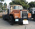 Ramla-trucks-and-transportation-museum-Mack-5a.jpg