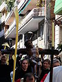 Rams 2014 a Santa Agnès P1240032.jpg