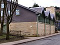 Ramsbottom Library - geograph.org.uk - 1708645.jpg