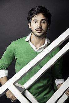Randeep Rai on Sajid Shahid's Photoshoot (42070891060).jpg