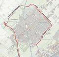Randweg Voorhout.png