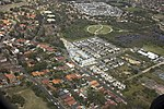 Randwick and South Coogee from the air.jpg