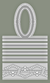 Rank insignia of maresciallo d'Italia of the Italian Army (1940).png
