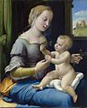 Raphael - The Madonna of the PinksFXD.jpg