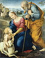 Raphael Holy Family with the Lamb.jpg